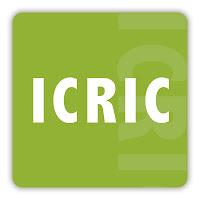 Modello ICRIC INPS editabile 2019