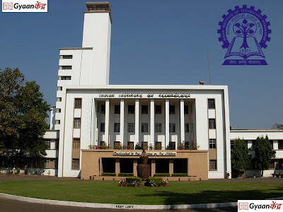 Indian Institute Of Technology Kharagpur : IIT Kharagpur Ranking, Admission, Courses, Fees, Cutoff, Placements