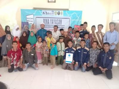 Badan Narkotika Nasional (BNN) Jawa Timur Sosialisasi Bahaya Narkoba