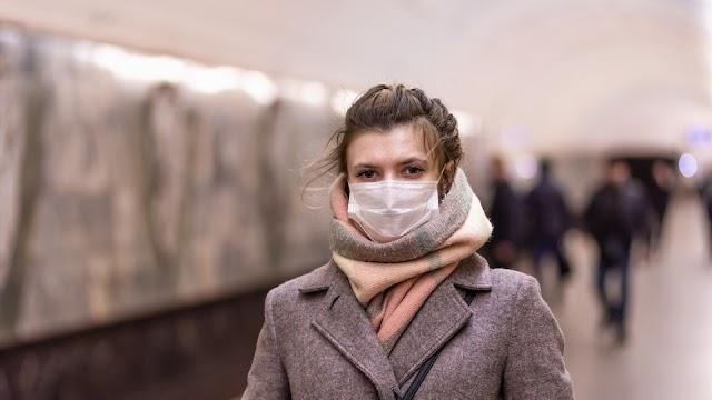 Ukrajnában újabb és újabb rekordokat dönt a friss fertőzöttek napi száma