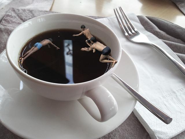 coffee-desayuno-italia-viajes-tribunaram