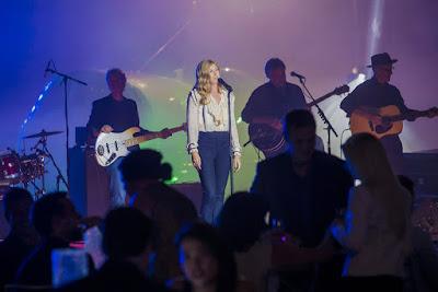 Image of Connie Britton in Nashville Season 5 (4)