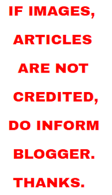 ALL IMAGES WERE POSTED SINCE NOVEMBER 2008 BEFORE NEW RESTRICTIONS SET IN.