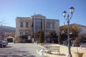 """Δήμος Πάργας: Αιτήσεις συμμετοχής στην δράση """"Βαδίζοντας στα Αχνάρια του 1821"""""""