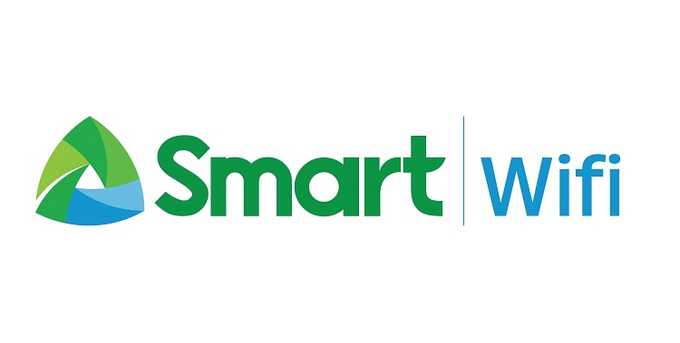 Smart WiFi Rolls Out in Over 100 Schools Nationwide