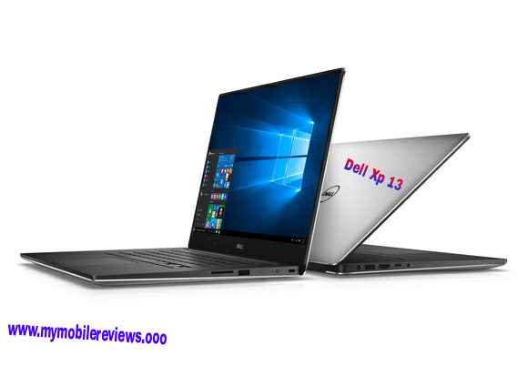 DELL XPS 13 9370 DETAILED REVIEW