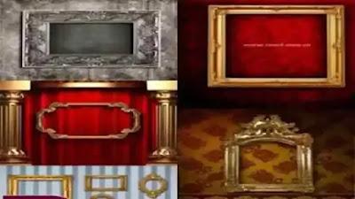 براويز واطارات psd  للفوتوشوب لتصميمات الاستوديو بأشكال وألوان مختلفة  للفوتوشوب,Frames psd خلفيات واطارات لتصميمات الصور الشخصية وتصميمات الاستوديوهات بأشكال وألوان مختلفة للفوتوشوب,خلفيات psd | براويز واطارات لتصميمات الصور الشخصية وتصميمات الاستوديوهات بأشكال وألوان مختلفة  للفوتوشوب