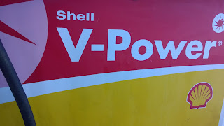 aandeel Shell dividend Q2 van 2021