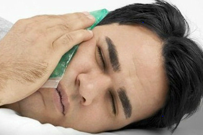 6 Tips Cara Menghilangkan Sakit Gigi Dengan Cepat