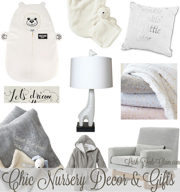 http://www.lush-fab-glam.com/2016/11/chic-nursery-decor-and-baby-gifts.html