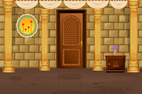 Games2Mad - G2M Castle Es…