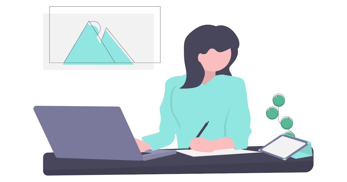 6 Jenis Pekerjaan yang Paling Dicari Saat Ini