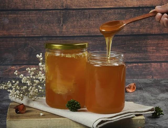 7 فوائد مذهلة لشرب الحليب بالعسل صباحا
