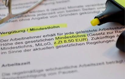 النمسا,كيف,يمكن,لي,حماية,حقوقي,من,تلاعبات,صاحب,العمل؟
