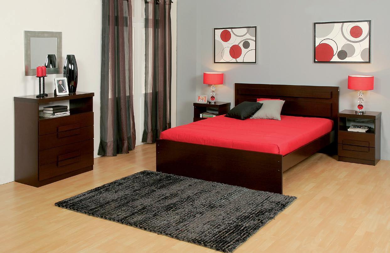 Saldos na moviflor quartos e sof s decora o e ideias for Catalogo mobilia