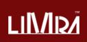 KALVISOLAI - கல்விச்சோலை - kalvisolai latest news -
