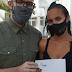 Paraibana que recebeu ajuda para cirurgia doa R$ 300 mil a hospital