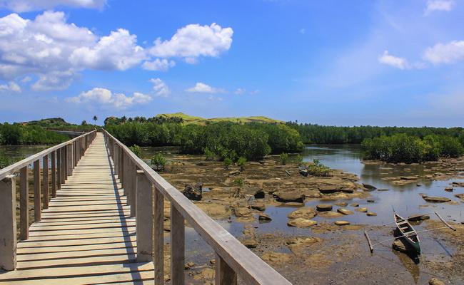 www.xvlor.com Biri Larosa Protected Landscape and Seascape