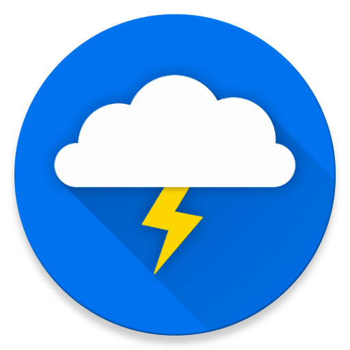 Lightning Browser Is A Lightweight Android Web Browser With Flash Support - Official Website - BenjaminMadeira
