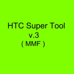 HTC Super Tool V3 | Mobile Software Service Tools Sharing