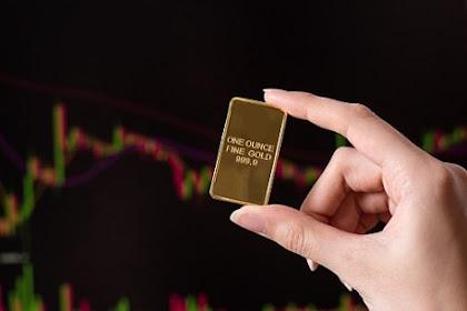 Cara Menabung Emas di Pegadaian untuk Pemula