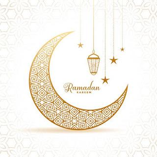 ramadan whatsapp dp