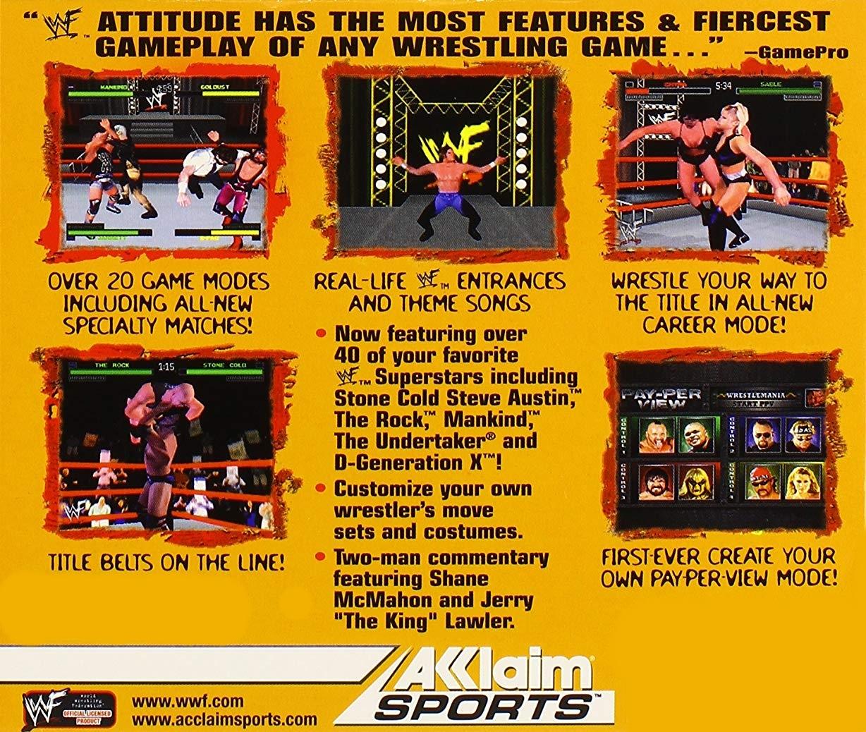 Ken Shamrock Character: Pro Wrestling Resource