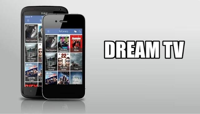 تنزيل تطبيقات مشاهدة الافلام والمسلسلات 2021 على الاندرويد مجانا