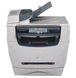 Canon LaserBase MF5630 download drivers