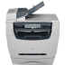 Canon LaserBase MF5630 Driver Free Download