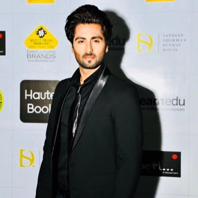 Ankit Gera marriage, wife, adaa khan and, roopal tyagi and relationship, age, wiki, biography