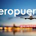 Aerolineas Aeropuerto de Guanajuato Vuelos Baratos