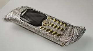 Goldvish Le Million Phone in hindi