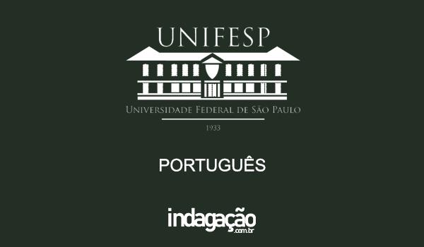 questoes-de-portugues-da-unifesp-2020-com-gabarito