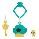 Littlest Pet Shop Series 3 Blind Bags Bee (#3-B6) Pet