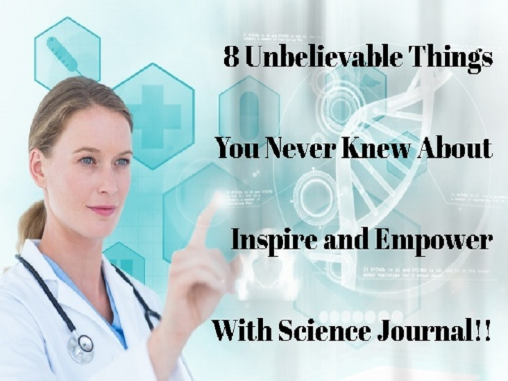 science journal articles,science journal google,science magazines,free journal download pdf,science direct,scientific journal article,free journal articles download,free scientific journals,scientific journals free,science research articles