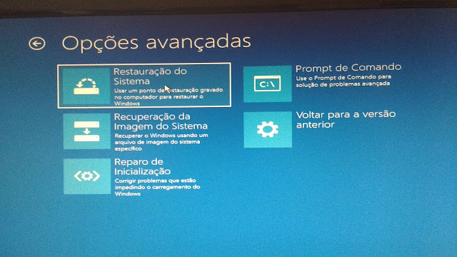 como-recuperar-o-windows-que-nao-inicia