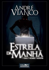 https://www.skoob.com.br/estrela-da-manha-537247ed546385.html