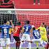Com gol legítimo anulado e pênalti defendido, Sport e Cruzeiro empatam na Ilha