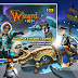 Wizard101 Polarian Explorer's Bundle