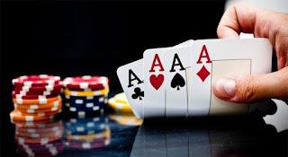 Descubre las ventajas de los casinos online
