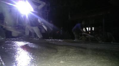 Ruas Jalan Baru di Karawang Selatan Segera Dibangun