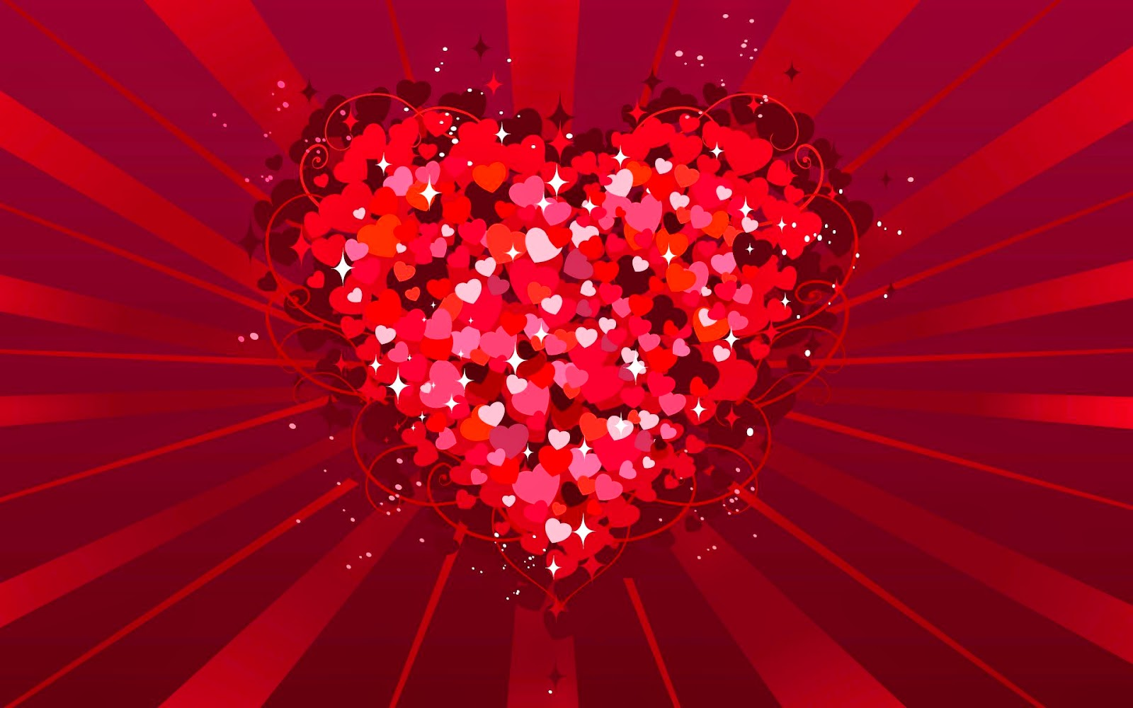 Imagenes de San Valentin, parte 3