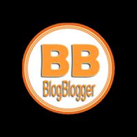Cara paling mudah membuat blog di android