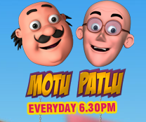 Motu Patlu – Motu The Grass Eater 2016 Cartoon In Tamil Dubbed New Episodes Watch Online Youtube Free Download