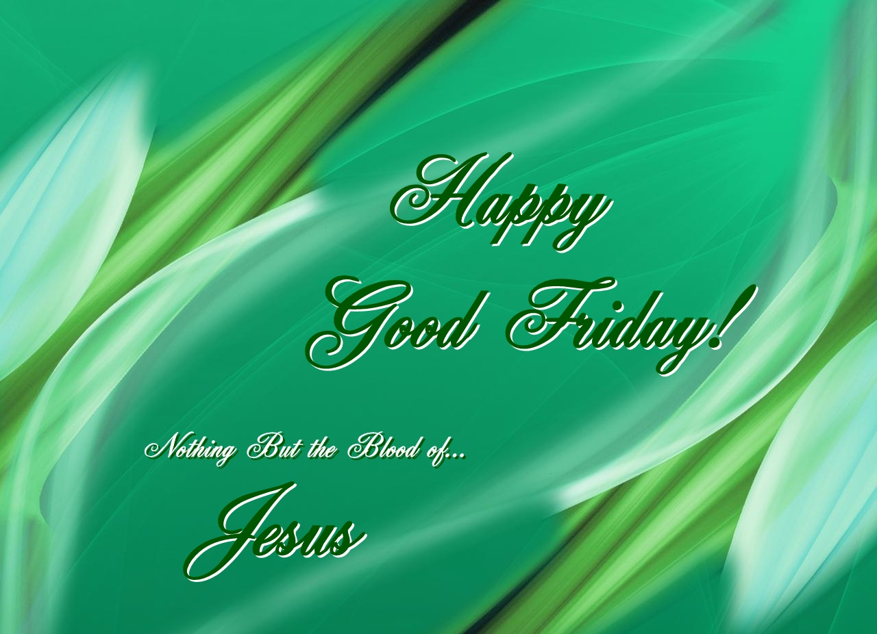 picturespool  good friday wallpapers
