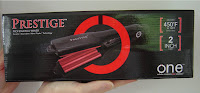 ONE Styling's Prestige 2-Inch Waver Styling Tool in Box.jpeg