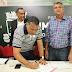 Prefeitura assina Termo de Cooperação com Acosif para aquecer comércio local