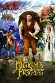 The Pilgrim's Progress 2019