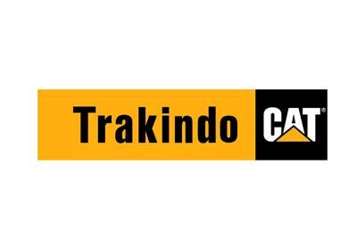 Lowongan Kerja PT Trakindo Utama (Trakindo) Caterpillar November 2020